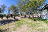 1250 Oneal Road - Photo 32