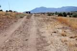 11925 Triple Crown Trail - Photo 15