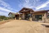 6701 Vista Del Oro Drive - Photo 29