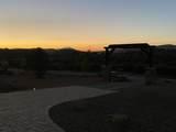 6701 Vista Del Oro Drive - Photo 30