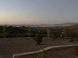 6701 Vista Del Oro Drive - Photo 31