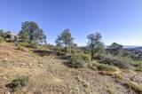330 Silverhill Circle - Photo 11
