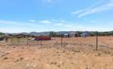 11721 Meadow Drive - Photo 24