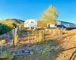11721 Meadow Drive - Photo 25