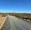 11721 Meadow Drive - Photo 26
