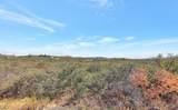11721 Meadow Drive - Photo 29
