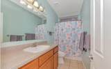 7962 Thistle Drive - Photo 14