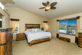 15706 Sterling Spur Road - Photo 19