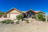 15706 Sterling Spur Road - Photo 2