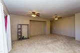 15706 Sterling Spur Road - Photo 28