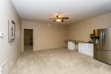 15706 Sterling Spur Road - Photo 29
