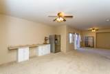 15706 Sterling Spur Road - Photo 30