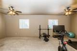 15706 Sterling Spur Road - Photo 32