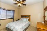 15706 Sterling Spur Road - Photo 33