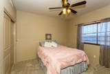 15706 Sterling Spur Road - Photo 35