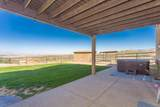 15706 Sterling Spur Road - Photo 36