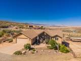 15706 Sterling Spur Road - Photo 4