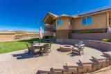 15706 Sterling Spur Road - Photo 40