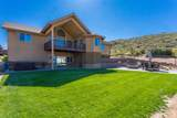 15706 Sterling Spur Road - Photo 41