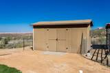 15706 Sterling Spur Road - Photo 42