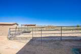 15706 Sterling Spur Road - Photo 43