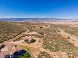 15706 Sterling Spur Road - Photo 6