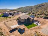 15706 Sterling Spur Road - Photo 9