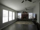 15346 Cordes Lakes Drive - Photo 29