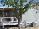 15346 Cordes Lakes Drive - Photo 45