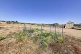 955 Bandit Ridge Road - Photo 31