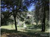 16997 Shrine Drive - Photo 18