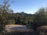 2309 Loma Vista Drive - Photo 11