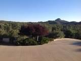 2309 Loma Vista Drive - Photo 12