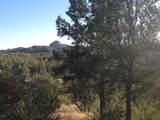 2309 Loma Vista Drive - Photo 14