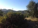 2309 Loma Vista Drive - Photo 15