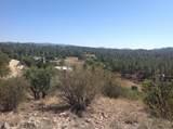 2309 Loma Vista Drive - Photo 4