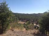 2309 Loma Vista Drive - Photo 5