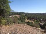 2309 Loma Vista Drive - Photo 7