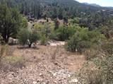 2309 Loma Vista Drive - Photo 8