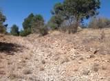 2309 Loma Vista Drive - Photo 9