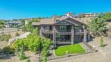 1076 Northridge Drive - Photo 10