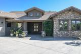 1076 Northridge Drive - Photo 11