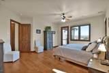 1076 Northridge Drive - Photo 31