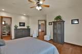 1076 Northridge Drive - Photo 32