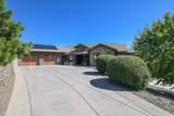1076 Northridge Drive - Photo 65