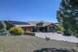 1076 Northridge Drive - Photo 66