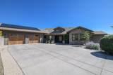 1076 Northridge Drive - Photo 67