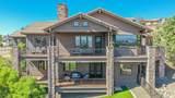 1076 Northridge Drive - Photo 70