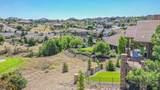 1076 Northridge Drive - Photo 71