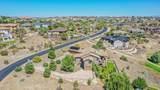 1076 Northridge Drive - Photo 76